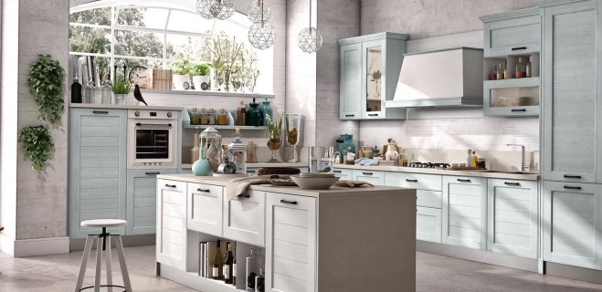 stosa-cucine-contemporanee-york-228