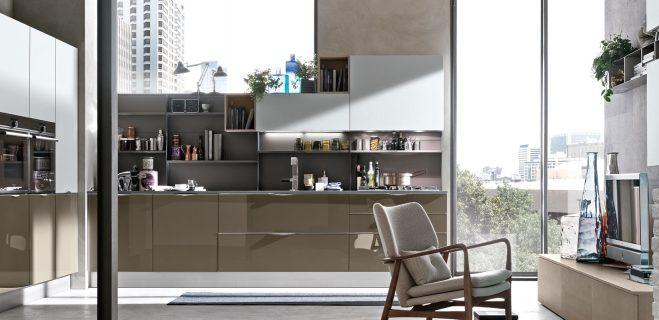 stosa-cucine-moderne-aleve-109