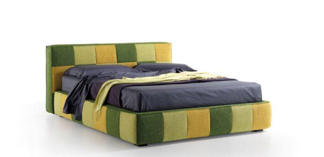 letto square 1
