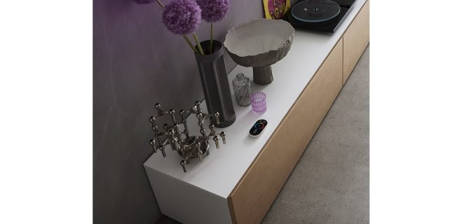soggiorno-moderno-vetrinetta-illuminata-804-napol-04