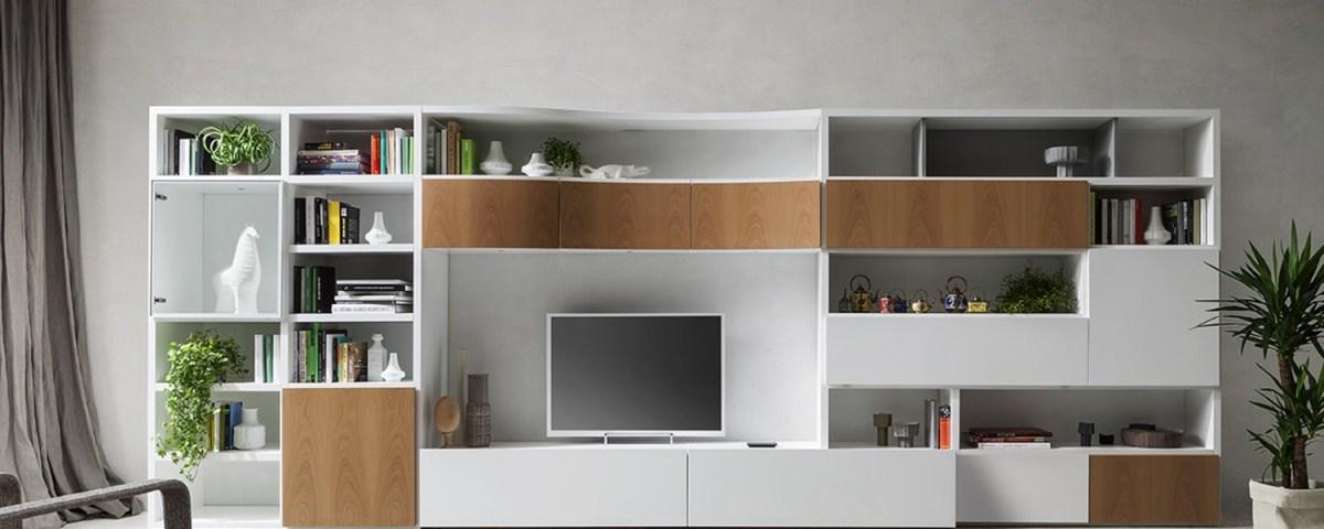 libreria-componibile-laccata-basi-tv-701-napol-01