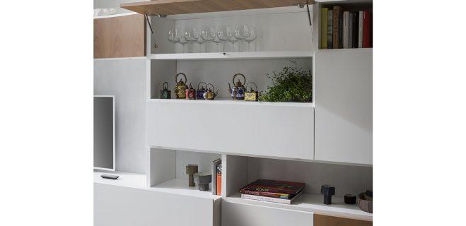 libreria-componibile-laccata-basi-tv-701-napol-03