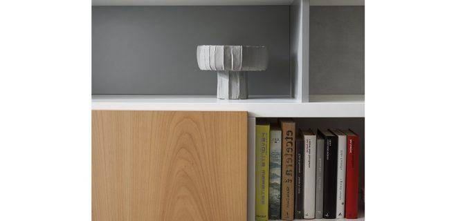libreria-componibile-laccata-basi-tv-701-napol-04