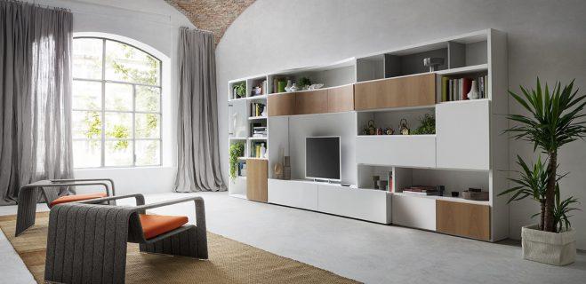 libreria-componibile-laccata-basi-tv-701-napol-07