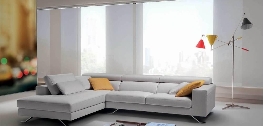 divani-moderni-flare