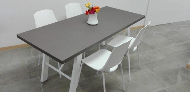 tavolo modello industrial_2
