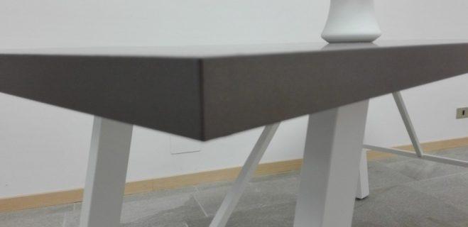tavolo modello industrial_3