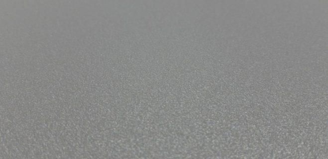 tavolo modello industrial_ colore top