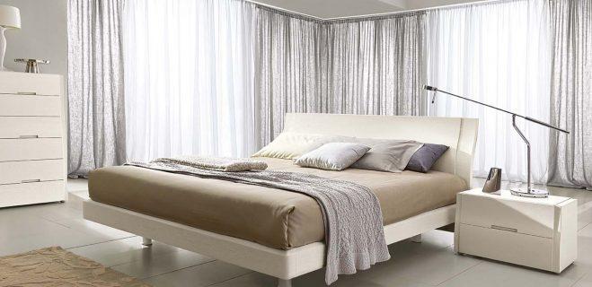letto in legno modello clio_ napol