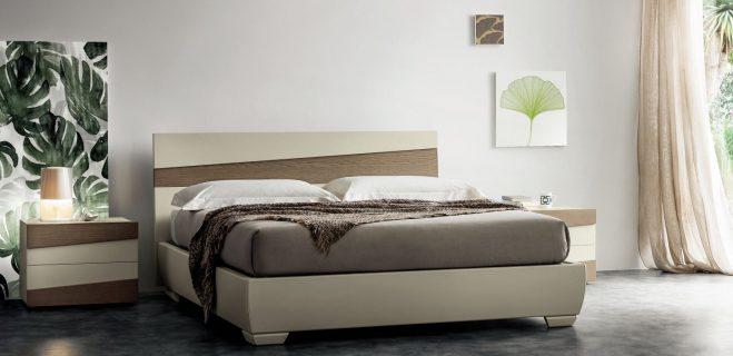 letto in legno modello zip-taj_ napol