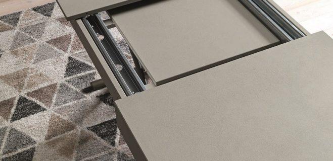 tavolino trasformabile ulisse_10