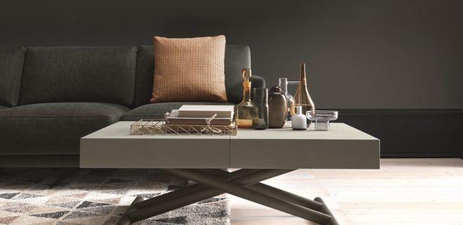 tavolino trasformabile ulisse_2