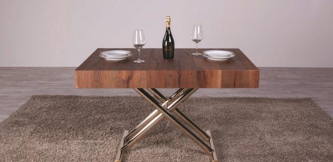 tavolino trasformabile ulisse_5