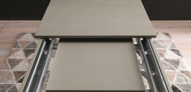 tavolino trasformabile ulisse_9