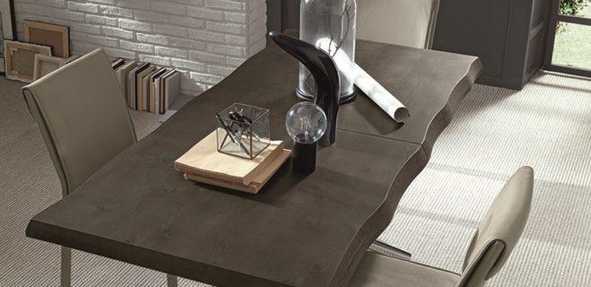 tavolo allungabile fahrenheit 1