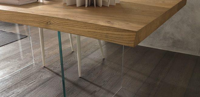 tavolo meridiano 2