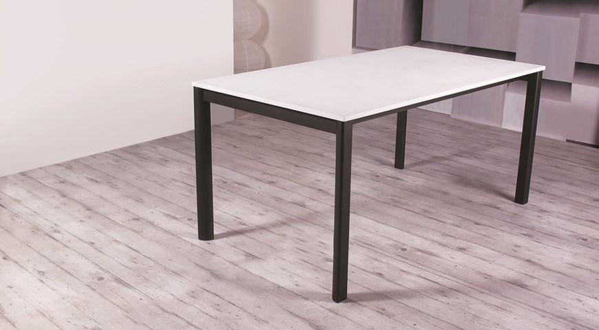 tavolo allungabile basic