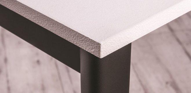 tavolo allungabile basic 2