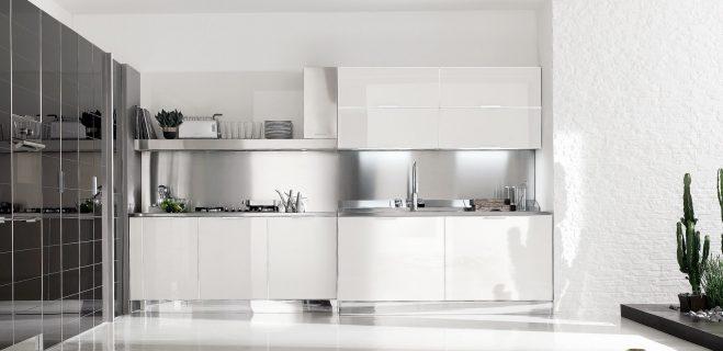 cucina moderna brillant 1