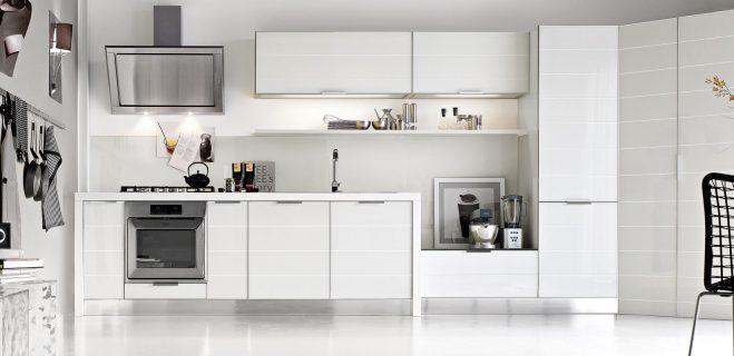 cucina moderna brillant 3