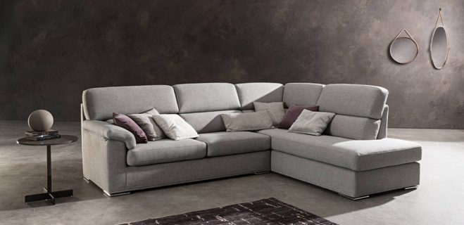 divano star 1