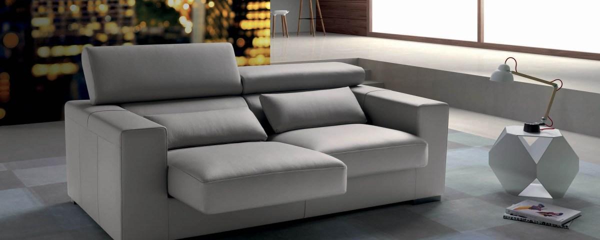 samoa-divani-moderni-glint-0
