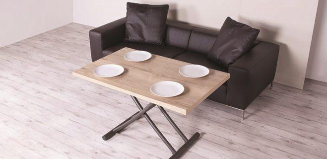 tavolino trasformabile geniale 3