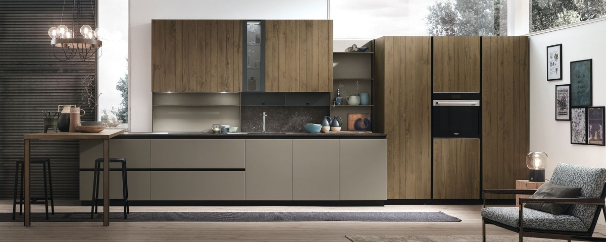stosa cucine_ natural_ evolution syestem