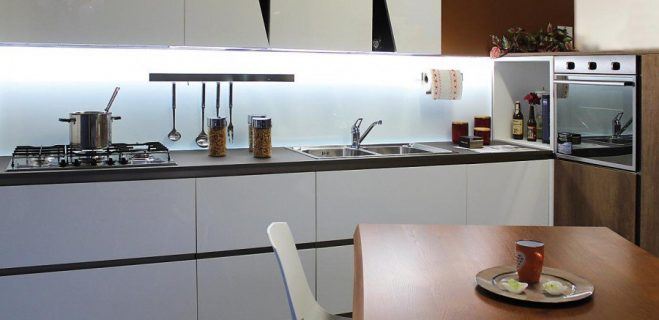 cucina-stosa-cucine-infinity