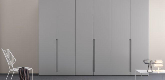 armadio anta battente jo_ napol