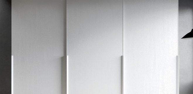 armadio anta scorrevole forma_ spagnol