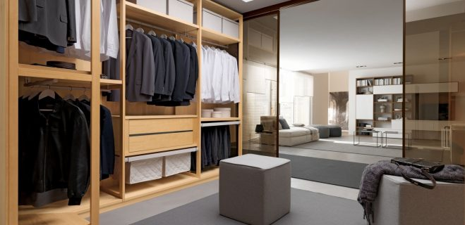 cabina armadio angolare_ napol