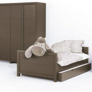 Slection de lits tendances pour la chambre des enfants