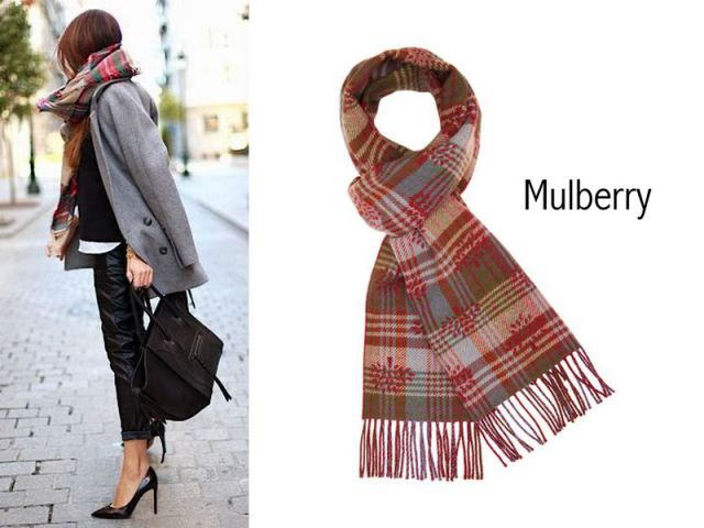 mulberry-12-15