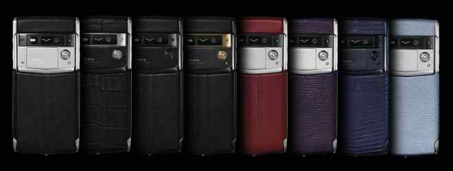 vertu-signature-touch-1