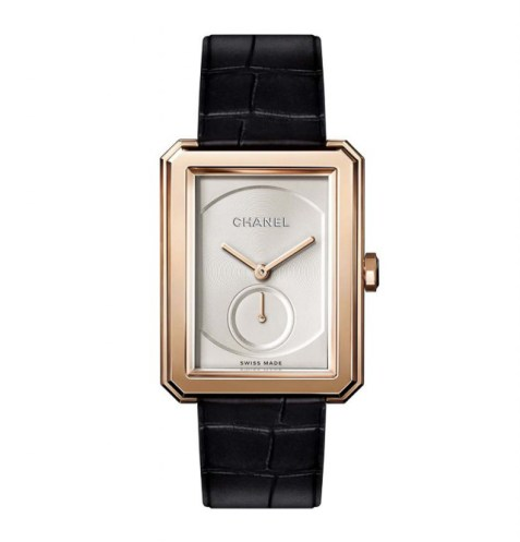 Chanel-boy.friend-watch-1