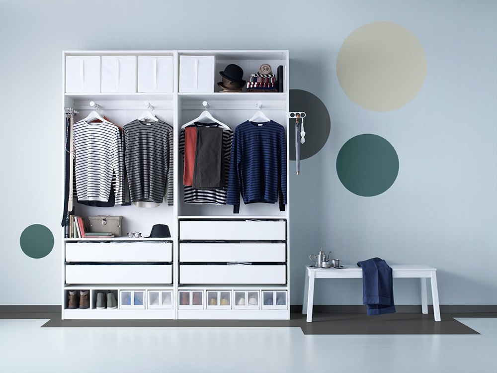 cool amnager son dressing ikea amnager son dressing ikea. Black Bedroom Furniture Sets. Home Design Ideas