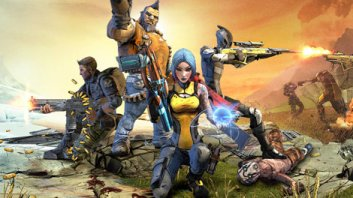 FeaturedImage_Borderlands2