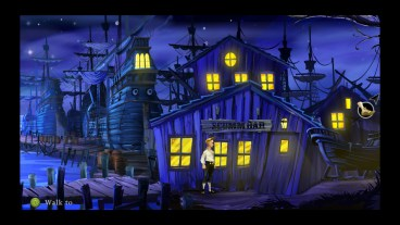 the-secret-of-monkey-island-special-edition-pc-004