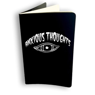 anxious_20thoughts_20black_20new_202_original