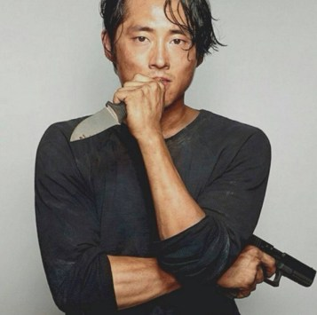 steven-yeun-is-glenn-rhee-in-the-walking-dead