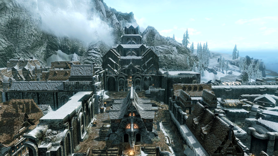 Windhelm_Skyrim