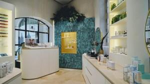 boutique ecocentric grand hotel dieu