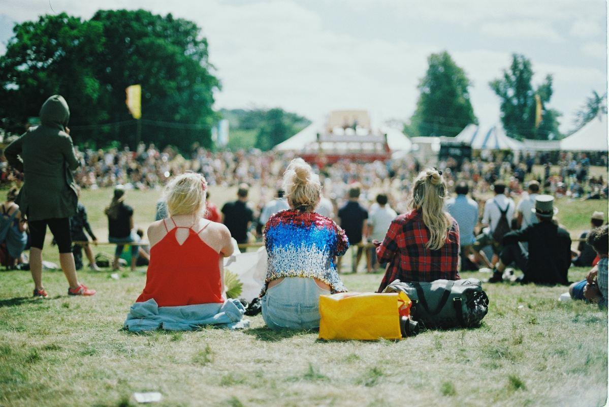 Top 10 des essentiels à apporter en festival