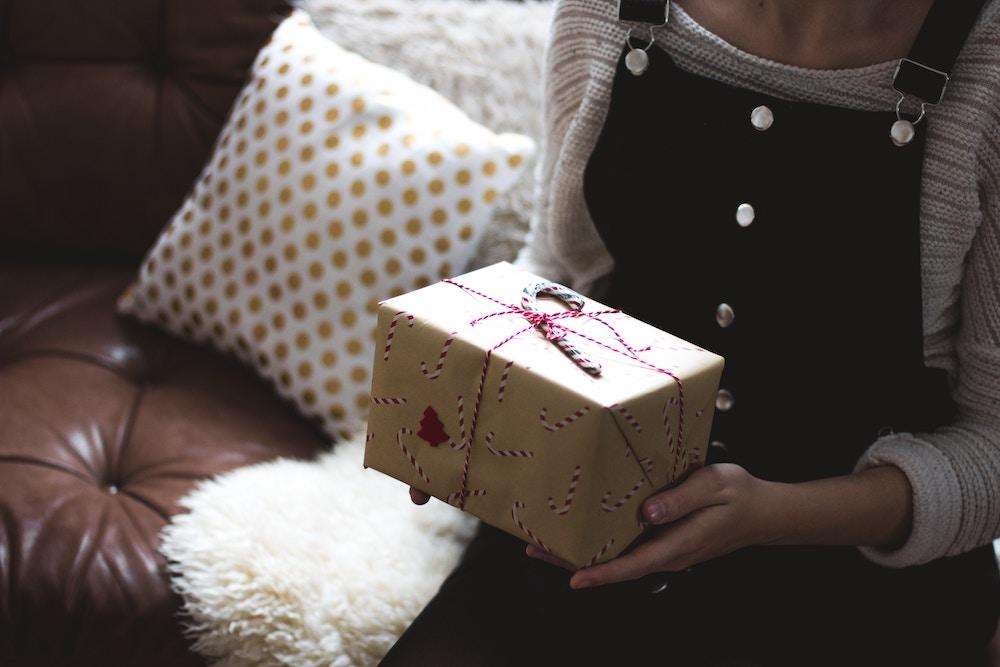 1à idées de cadeaux de noel made in lyon