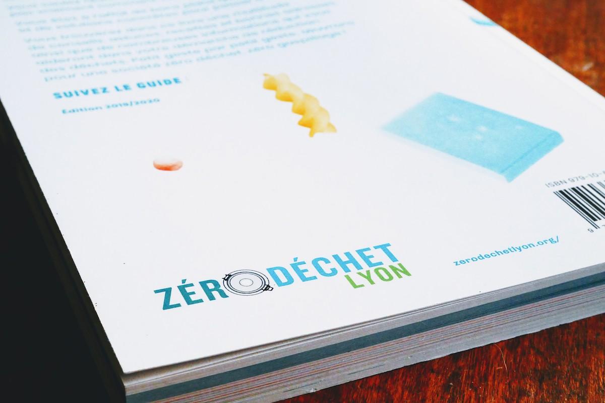 guide-zero-dechet