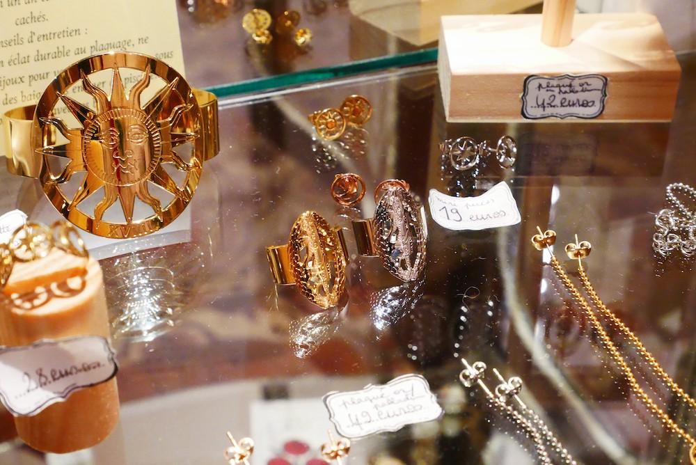 bijoux-arcanes-tarot