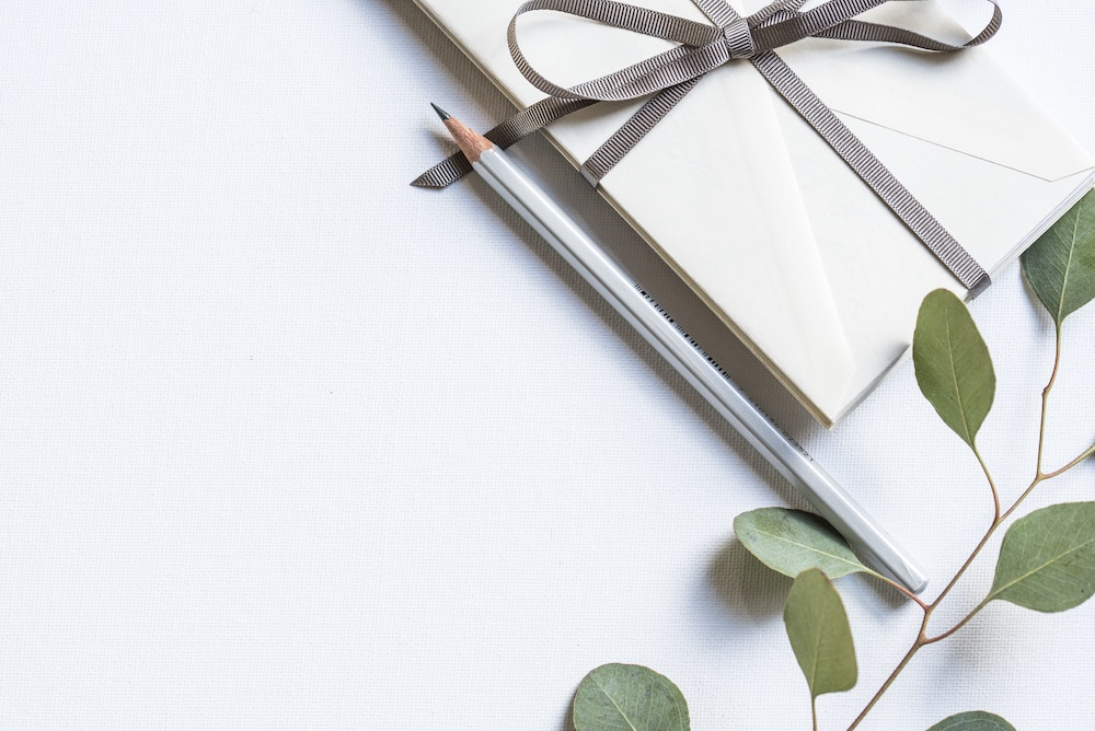 cadeau-immateriel-lettres