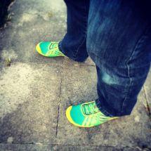 Running Ussir Sa Transition Vers Le Minimalisme