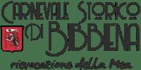 Carnevale Storico di Bibbiena – Rievocazione della Mea